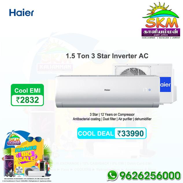 Haier 1_5 Ton inv AC Web.jpg