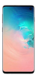 Samsung Galaxy S10 (8GB RAM, 128GB Storage)