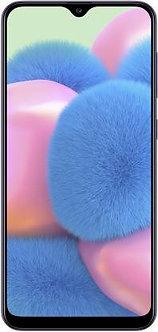 Samsung Galaxy A30s ( 64 GB) / (4 GB RAM)