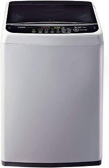 LG 6.2 kg Inverter Fully-Automatic Top Loading Washing Machine ( T7288NDDLG.ASFP