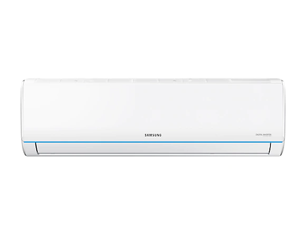 Samsung AC 1.5 Ton AR18TY3QCPU 3 Star Inverter