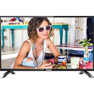 Haier 80 cm LED TV LE32D2000