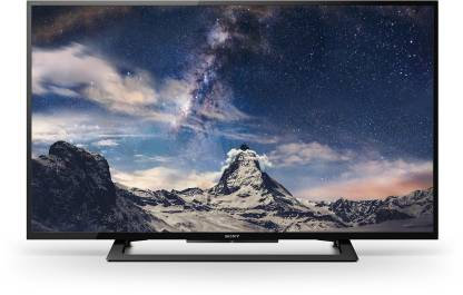 SONY FULL HD LED (KLV-40R252F)