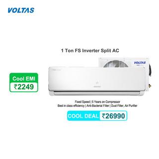 Sum Voltas 1 Ton AC Web.jpg