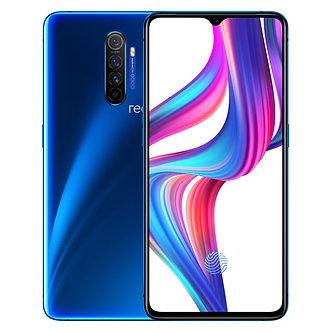 Realme X2 Pro (Neptune Blue,12+256GB)