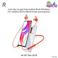 Realme X2 pro free 2.jpg