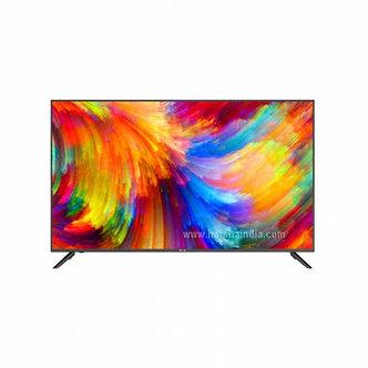 Haier LED Television 32K6000B 80CM