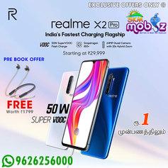 Realme X2pro.jpg