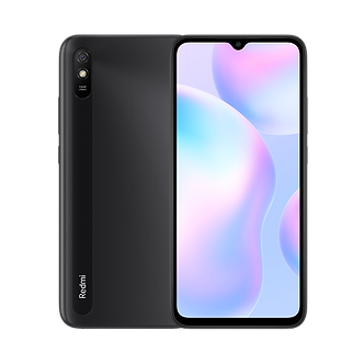 Redmi 9A 3GB+32GB