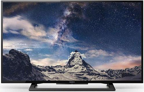 SONY Bravia 101.6 cm (40 Inches) Full HD LED TV KLV-40R252F