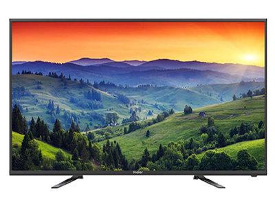 """Haier  40K6000B 40"""" FHD LED TV"""