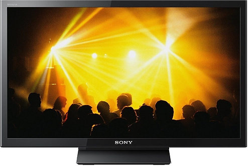 Sony Bravia 72.4 cm (29 Inches) HD Ready LED TV  (KLV-29P423D)
