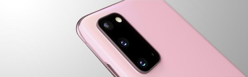 1-3-hubble-x1-cloud-pink-closeup-pc-img.