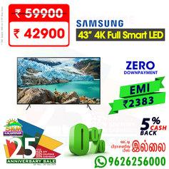 Anniv_Samsung 43 4K Full Smart.jpg