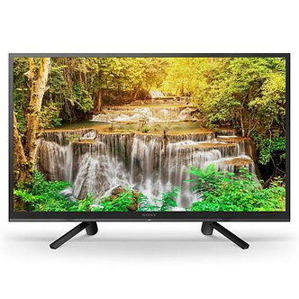 SONY KLV32R422F 32 (80cm) HD Ready LED TV