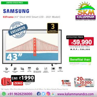 SKM_OCT_Sale_Sam 43 Frame.jpg