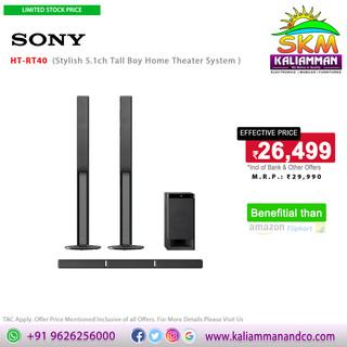 SKM_OCT_Sale_Sony_HT-RT40.jpg