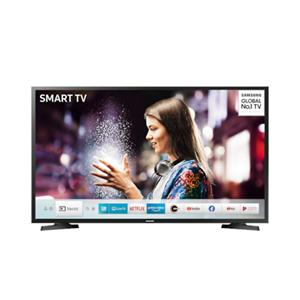 Samsung (43″)  Smart FHD TV