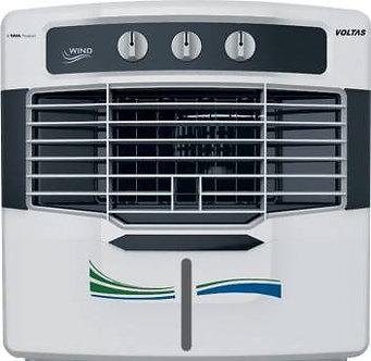 Voltas Wind 54 Aircooler