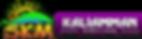web logo SKM opt.png