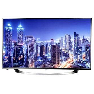 Intex B4301 43 Inch 4K (Ultra HD) Smart LED TV
