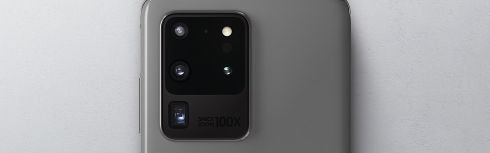 1-5-hubble-z3-gray-closeup-pc-img.jpg