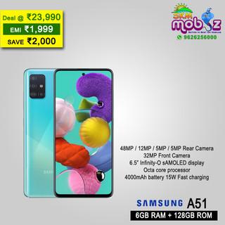 Samsung A51.jpg