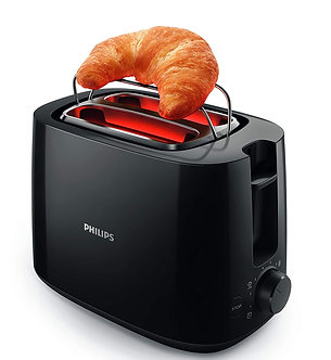 Philips  HD2583/90 2 in 1 Toaster and Grill
