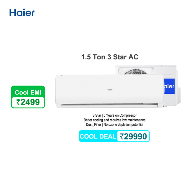 Sum Haier 1_5 Ton AC Web.jpg
