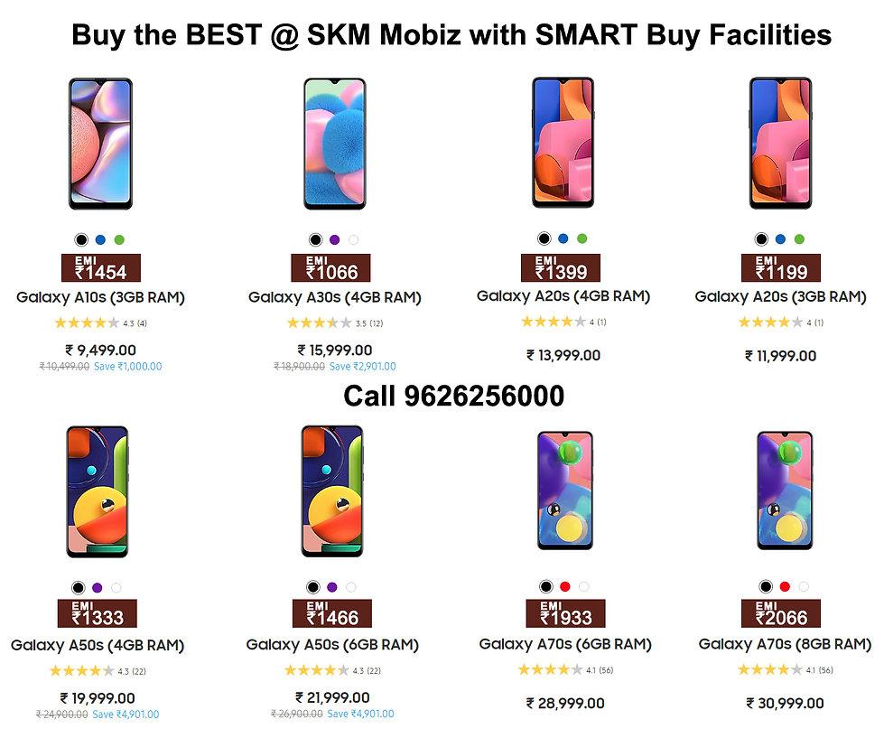 Samsung Mobile EMI copy.jpg