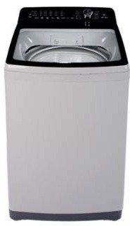 Haier 7.2 Kg Fully-Automatic Top Loading Washing Machine (HWM72-678NZP)