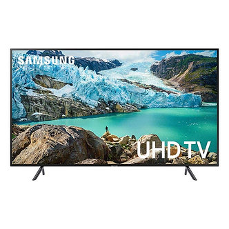 Samsung 147 cm (58 Inches) 4K Ultra HD Smart LED TV 58RU7100
