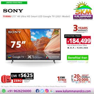SKM_OCT_Sale_Sony_75X80J.jpg