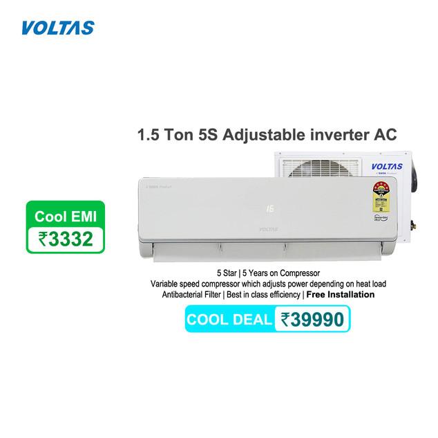 Sum Voltas 1_5 Ton 5S AC Web.jpg