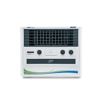 Voltas Window Cooler Wind 45 45L