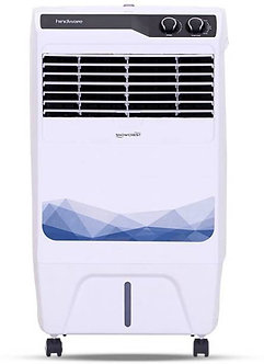 Hindware Snowcrest 38-HG CP-193801HBW Personal Cooler