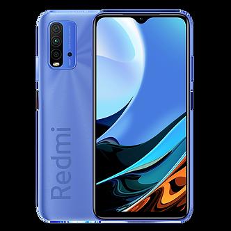 Redmi 9 Power 4GB+64GB