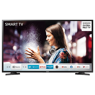 Samsung 81.28cm (32 inch)  LED Smart TV