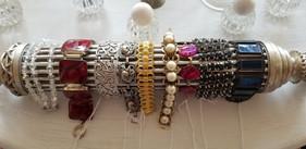 Amazing jewelry!