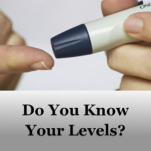 Do You Know Your Levels - Website TMC.jp
