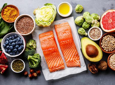 Macronutrients vs Micronutrients, Why Do I Need Them?