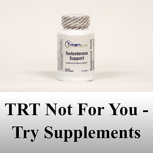 TRT Not For You Try Supplement.jpg