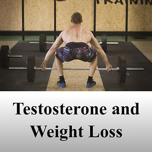 Testosterone and Weight Loss2.jpg