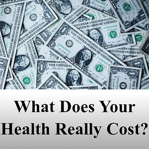 What does your health really cost .jpg