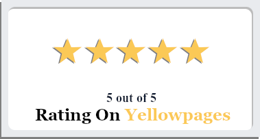 Ratings-Yellowpages.png