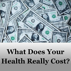 What Does Your Health Really Cost.jpg