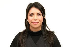 Priscilla Chinchilla.JPG