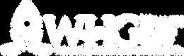 WHG Logo.png