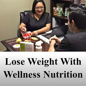 Lose Weight WIth Wellness Nutrition.jpg