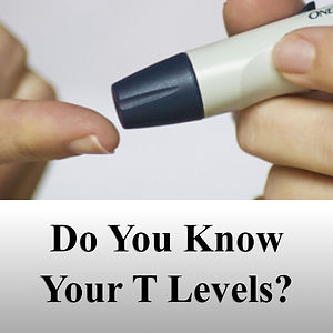 Do You Know Your Levels.jpg